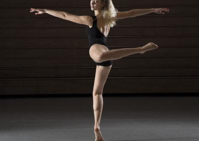 Prospettiva-danza-teatro-balletto
