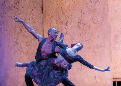 Prospettiva-danza-teatro-festival
