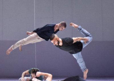 Prospettiva-danza-teatro-padova