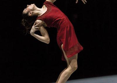 Prospettiva-danza-teatro-rassegna-padova