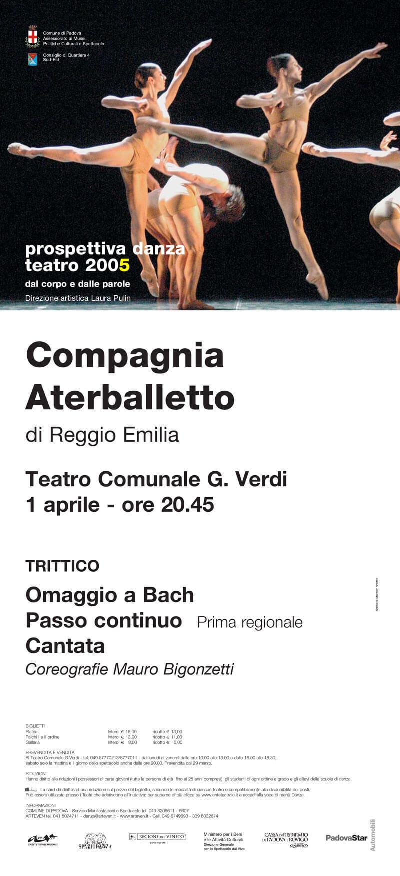 Locandina-Festival-Prospettiva-Danza-Teatro-Padova-2005