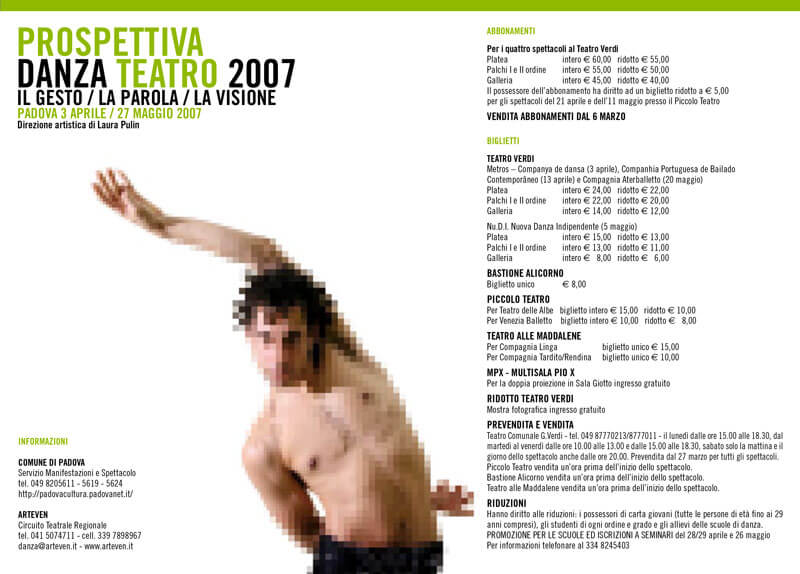 Locandina-Festival-Prospettiva-Danza-Teatro-Padova-2007