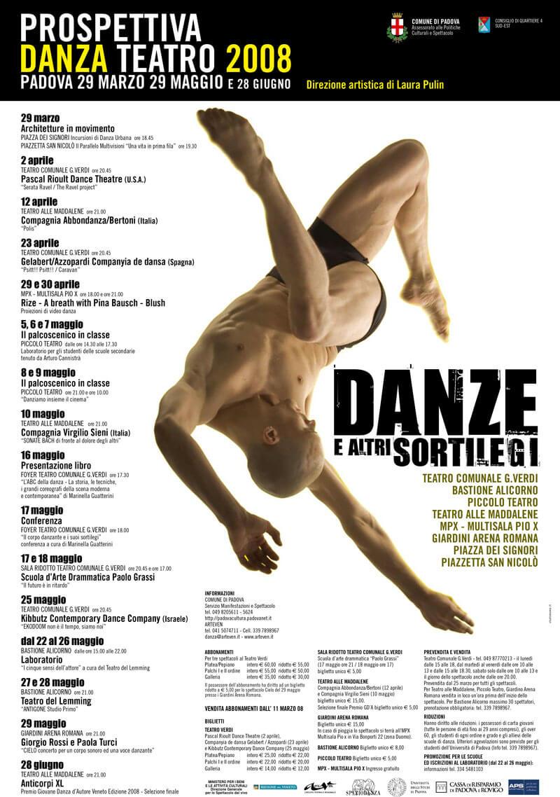 Locandina-Festival-Prospettiva-Danza-Teatro-Padova-2008