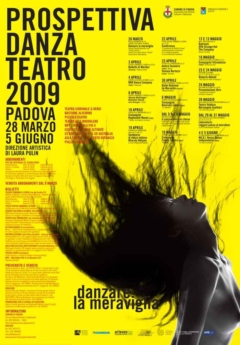 Locandina-Festival-Prospettiva-Danza-Teatro-Padova-2009