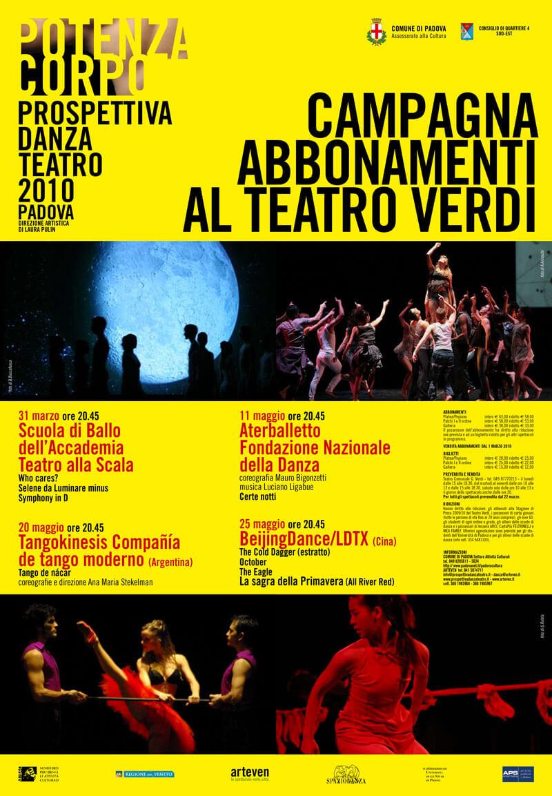 Locandina-Festival-Prospettiva-Danza-Teatro-Padova-2010