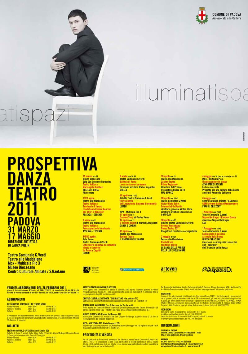Locandina-Festival-Prospettiva-Danza-Teatro-Padova-2011