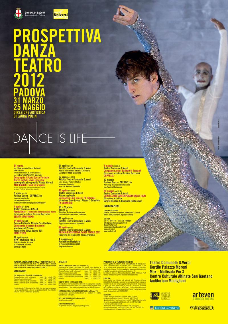 Locandina-Festival-Prospettiva-Danza-Teatro-Padova-2012