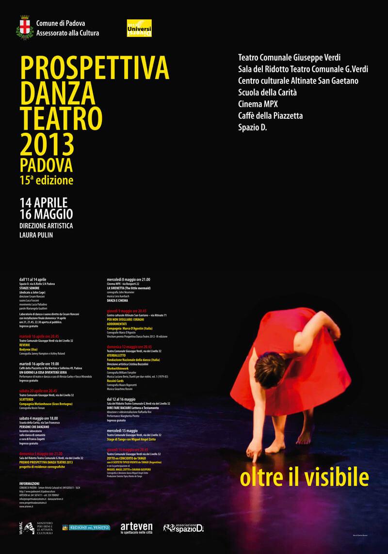 Locandina-Festival-Prospettiva-Danza-Teatro-Padova-2013