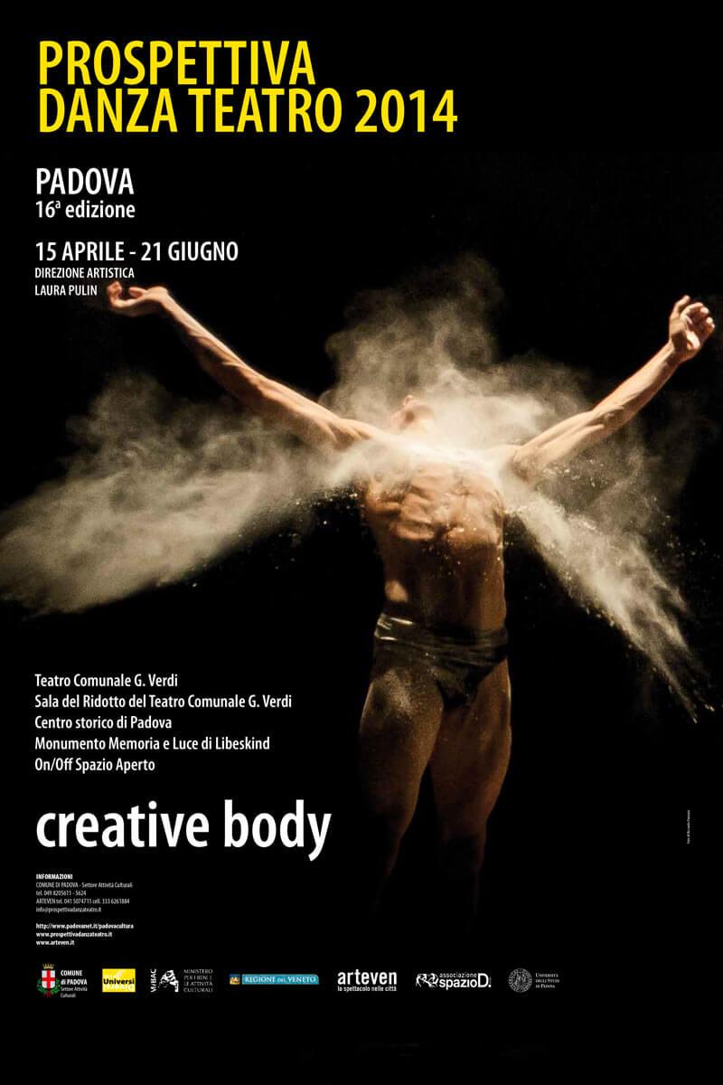 Locandina-Festival-Prospettiva-Danza-Teatro-Padova-2014