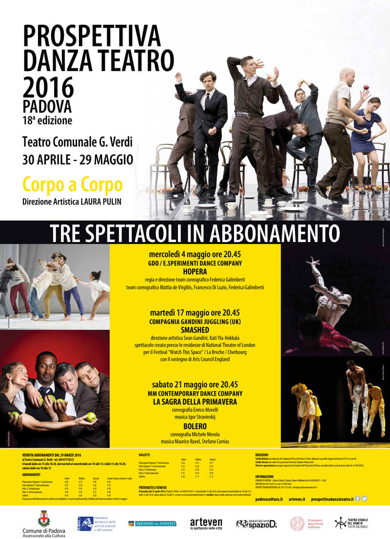 Locandina-Festival-Prospettiva-Danza-Teatro-Padova-2016