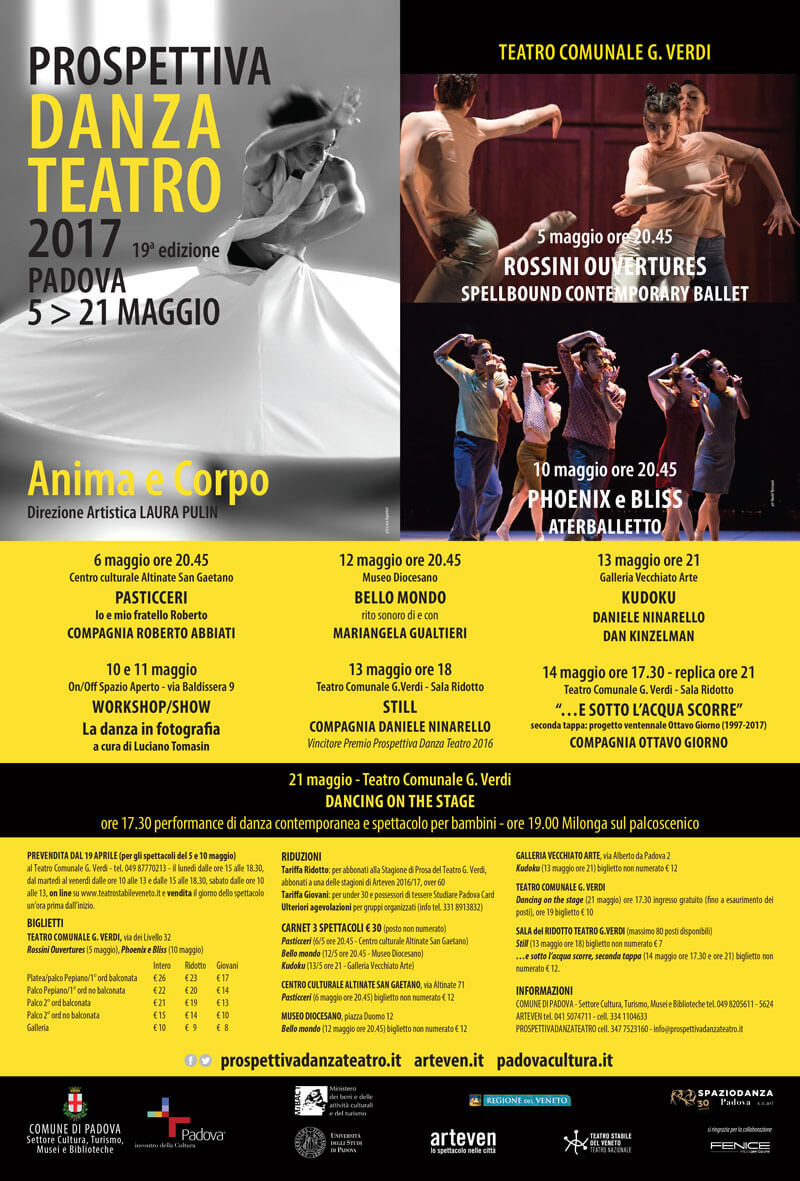 Locandina-Festival-Prospettiva-Danza-Teatro-Padova-2017