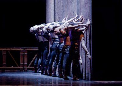 Premio Prospettiva danza e teatro padova - 1
