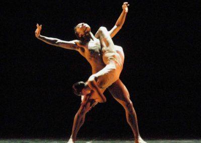 Premio-Prospettiva-danza-e-teatro-padova---4
