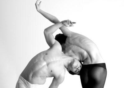 Premio Prospettiva danza e teatro padova - 5