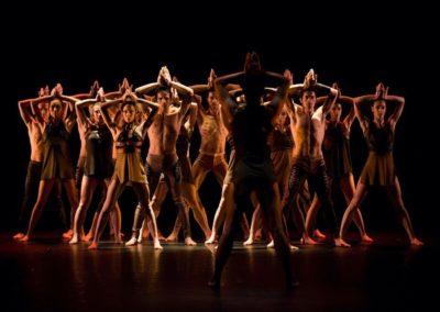 Premio Prospettiva danza e teatro padova - 7