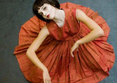 Premio Prospettiva danza e teatro padova - 8
