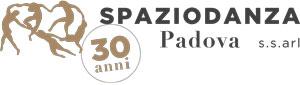 Spazio Danza Professional Dance Academy