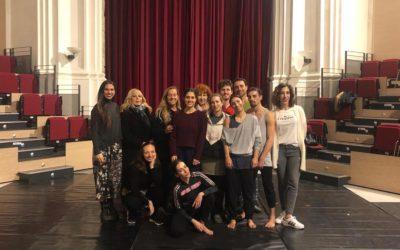 Premio Prospettiva Danza Teatro 2020: al via le preselezioni!